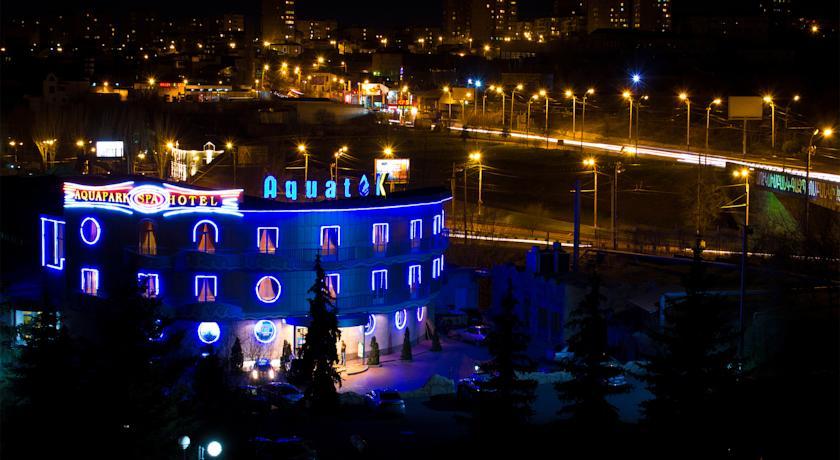 اکواتک ربزرت و اسپا - تور ارمنستان خود را با رزرو هتل در ارمنستان شروع کنید - اکواتک ربزرت و اسپا یک انتخاب عالی است. اطلاعات بیشتر را میتوانید اینجاد