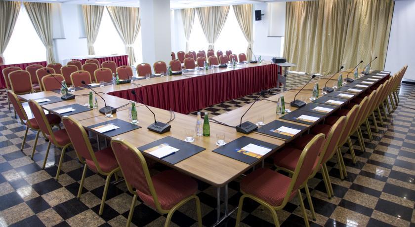 بست وسترن کانگرس هتل ارمنستان  - تور ارمنستان خود را با رزرو هتل در ارمنستان شروع کنید -بست وسترن کانگرس هتل ایروان یک انتخاب عالی است. اطلاعات بیشتر