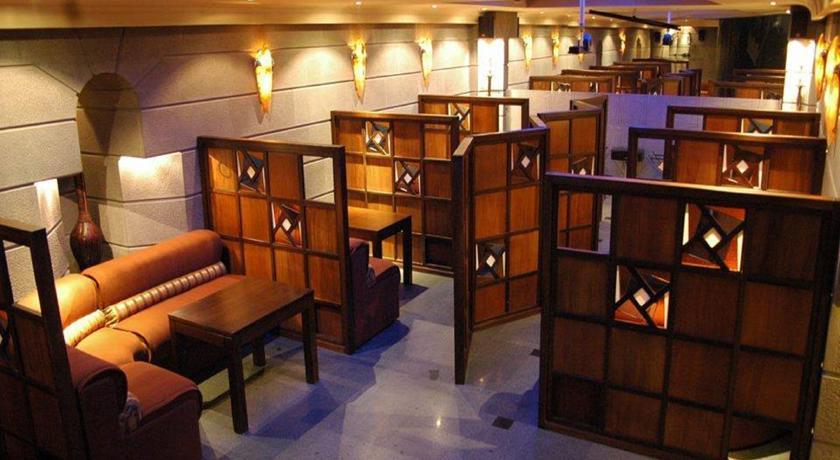 باکسس هتل - تور ارمنستان خود را با رزرو هتل در ارمنستان شروع کنید - باکسس هتل یک انتخاب عالی است. اطلاعات بیشتر را میتوانید اینجادریافت کرده و فوری رز